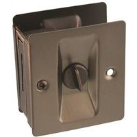 Stanley V1951 Adjustable Economy Pocket Door Latch