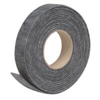 Frost King S214/17H Weatherstrip