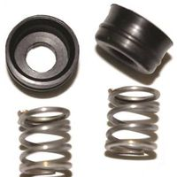 Danco 80704 Seat and Spring