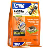 3LB TERRO OUTDOOR ANT KILLER