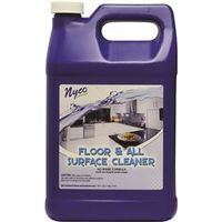 Nyco NL90476-900104 Floor and All Surface Cleaner