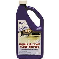 Nyco NL90427-903206 Marble/Stone Restorer