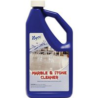 CLEANER MARBLE/STONE 128OZ