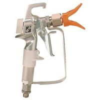 Wagner 0501029N Airless Professional Spray Gun