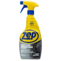Zep ZU50532 Cleaner and Degreaser