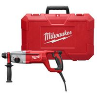 Milwaukee 5262-21 Corded Rotary Hammer Kit
