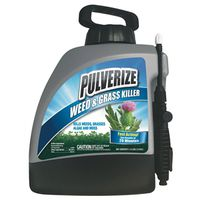 KILLER WEED/GRASS SPRAY 1.33G