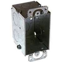 Raco 560 Gangable Switch Box