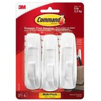 3M Command Hook, Large