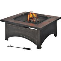 Mintcraft FTB-51171 Outdoor Firepit