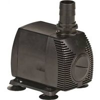 Little Giant 566722 Magnetic Drive Pond Pump