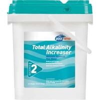 Alkalinity Increaser, 5lbs