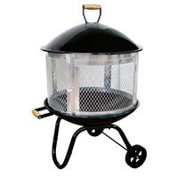 Homebasix KY181 Outdoor Firepit