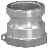 Type A Hose Coupling, 2""