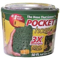 HOSE POCKET ULTRA 50 FOOT