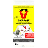 Victor M180C Glue Board 5 in W X 8-3/4 in D