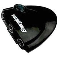 Energizer LED Cap Light