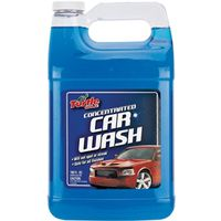 Turtle Wax T149R Car Wash