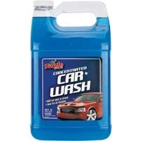 Turtle Wax Car Wash, 100oz