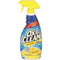 OxiClean 51693 Oxygen Based Stain Remover