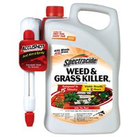 KILLER WEED/GRASS RTU 1.33GAL