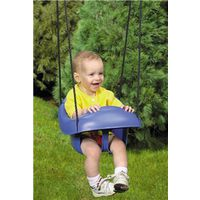 Playstar PS 7952 Toddler Swing