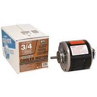 Copper line 2205 Replacement Cooler Motor