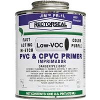 PR1L PURPLE PRIMR LOWVOC 16OZ