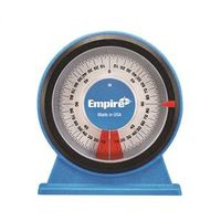 Empire 36 Magnetic Protractor