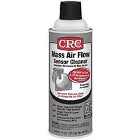 Mass Airflow Sensor Cleaner, 16oz