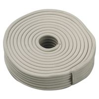 Frost King P14H Caulk Rope