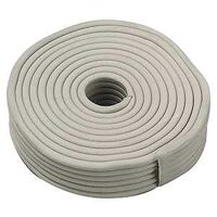 "Rope Caulk, 6 1/4"" x 30' Gray"