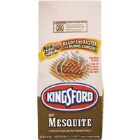 Kingsford 31190 Mesquite Charcoal