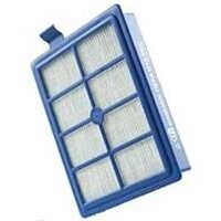 Electrolux H13 Washable HEPA Filter