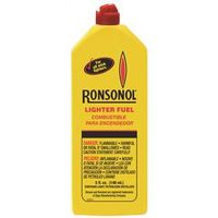 Ronson 99060 Lighter Fuel
