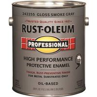 Rustoleum 242255 Oil Based Rust Preventive Paint