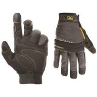 Flex Grip Handyman 125L High Dexterity Work Gloves