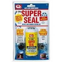 Leak Stopping Super Seal Kit