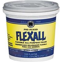 FlexAll All Purpose Filler, 1 Qt
