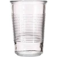 GLASS 18OZ SIGMA COOLER