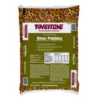 Pavestone 54250 Decorative River Pebbles