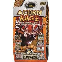 ATTRACTNT DEER ACORN RAGE 16.6