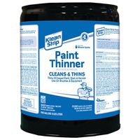 Klean-Strip CKPT94402 Paint Thinner