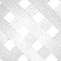 Universal Forest 79938 Privacy Diamond Lattice