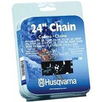 24IN REPLACEMENT CHAIN FOR HUSQVARNA 460