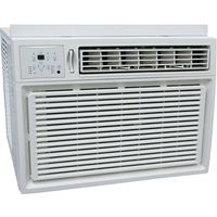 A/C WINDOW 25K BTU 230V W/RMT