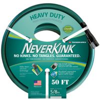 Neverkink 8615-050 Garden Hose