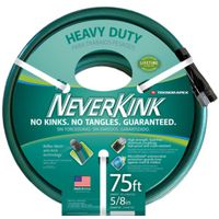 Neverkink 8615-075 Garden Hose