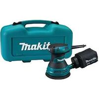 Makita Random Orbit Sander, 5""