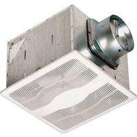 Air King Eco-Exhaust ES80S Exhaust Fan